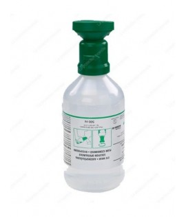 Solution ophtalmique 500 ml