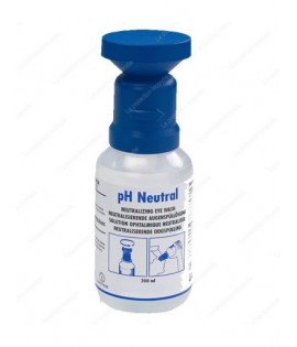 Solution pH neutre 200 mL